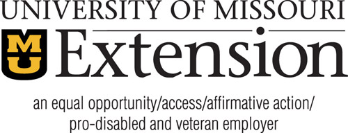 uofm_extension