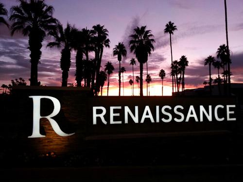 Renaissance-front-@-sunrise_ForWeb_500x.jpg