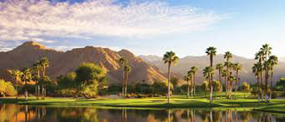 Palm-Springs-for-FBEvent400x172.jpg