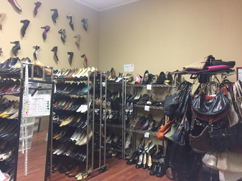 ForWeb_DBFC-Shoe-Wall_500x.jpg