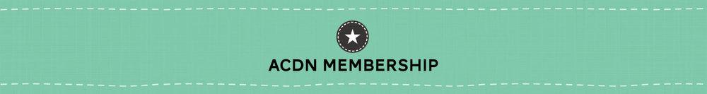 banner-membership.jpg