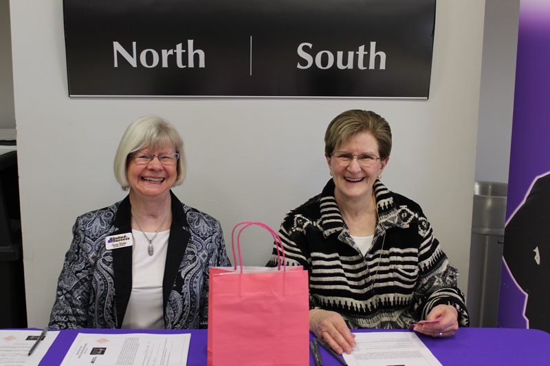 web-800x-Susan-&-Annette-#2.jpg