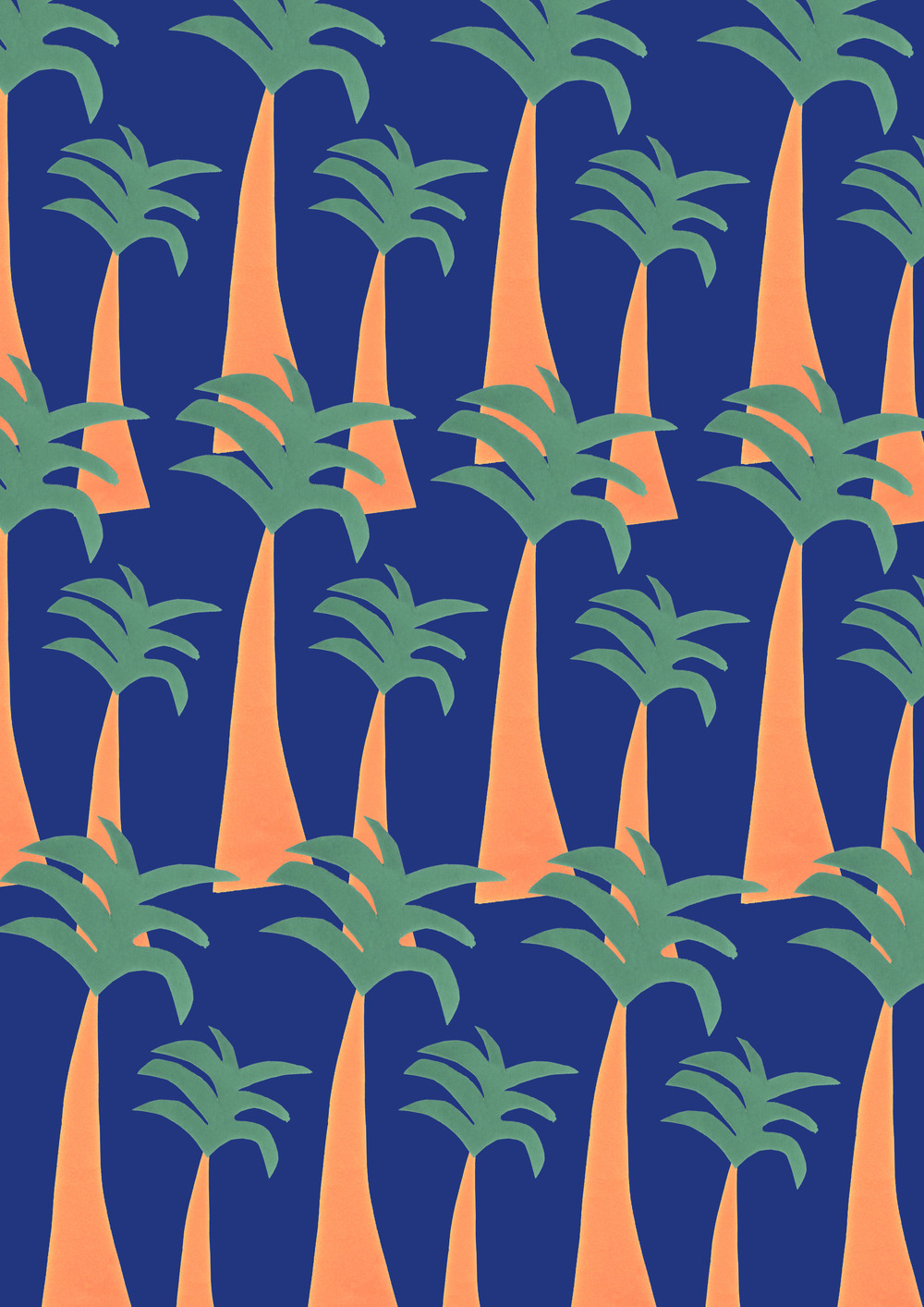 Tropical 1.