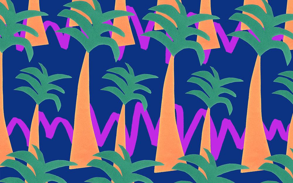 Tropical_Header.jpg