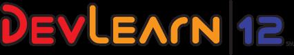 devlearn12-logo.png