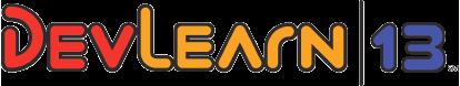 devlearn13-logo.png