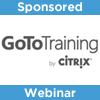 sponsored-citrix_100.jpg