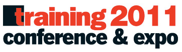training2011expo.PNG