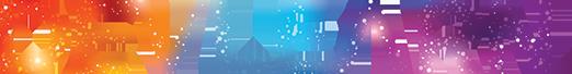 dl14-logo.png