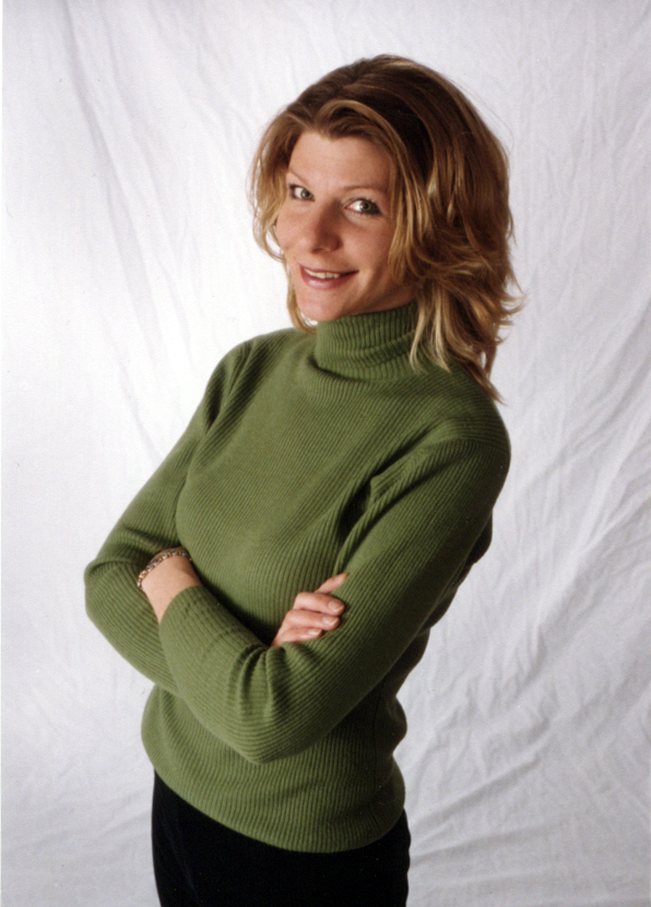 Karen Hyder photo in green .jpg