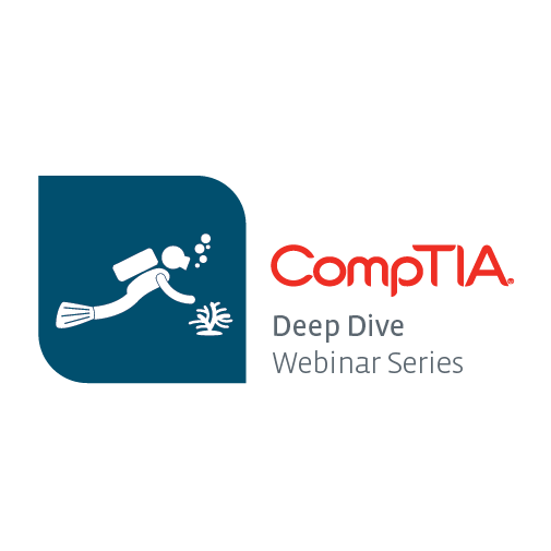 Comptia Ctt Webinar Methods And Media For Instructional Delivery