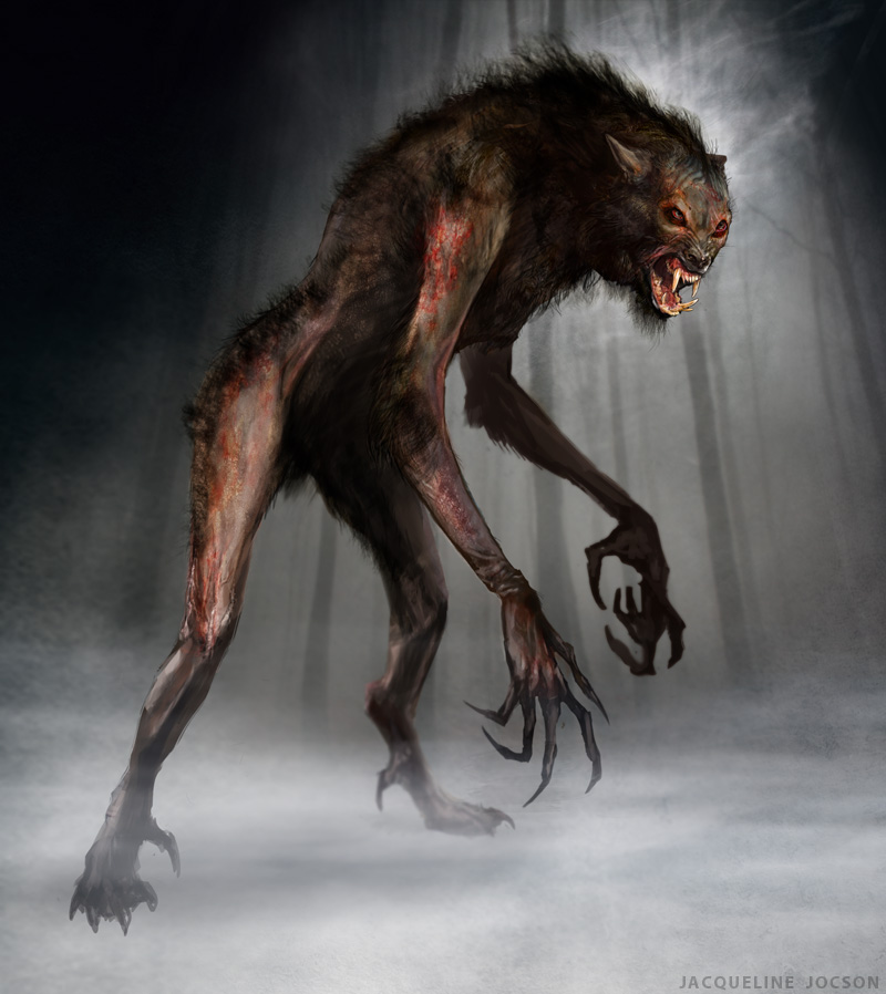 Wolf-By_JAXJocson.jpg