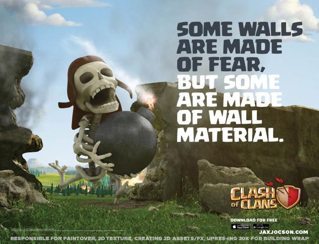 Ad-clash_of_clans_4.jpg