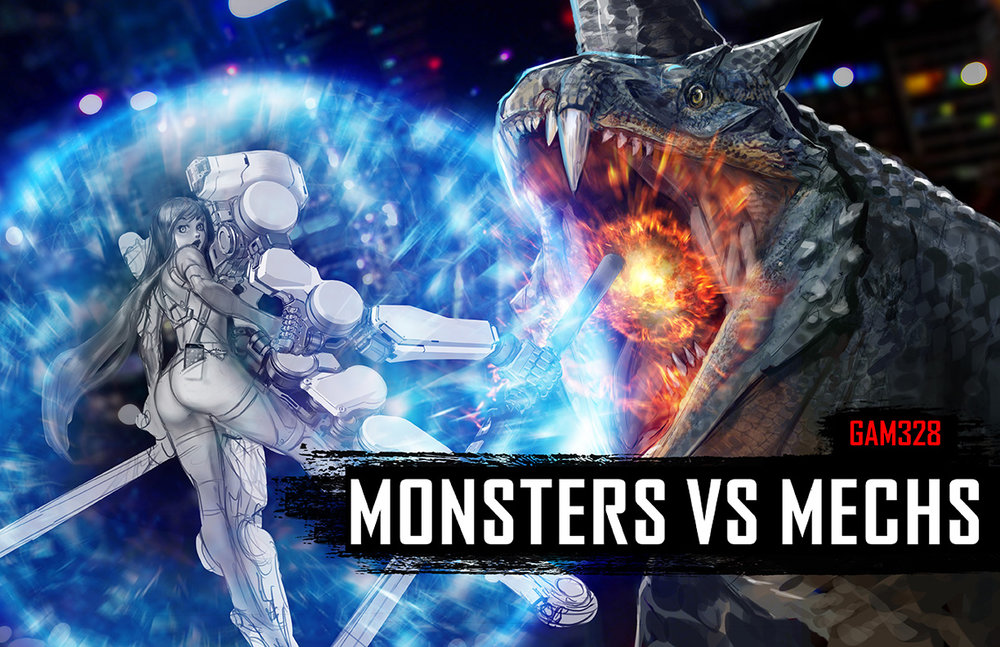 Monsters_vs_Mech_sm.jpg