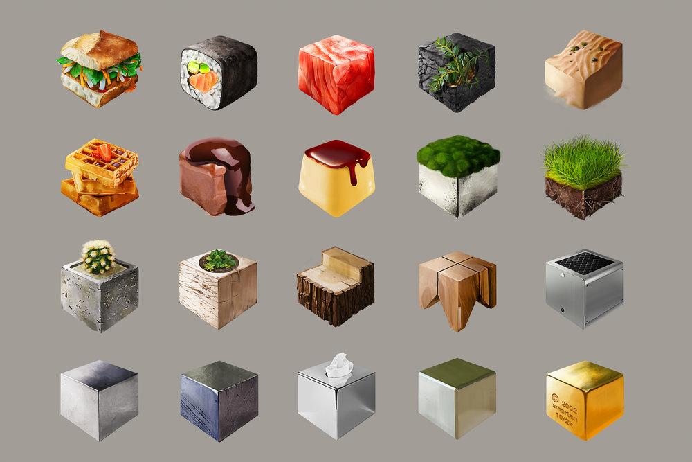 HienDoan_ConceptArt_Cubes.jpg