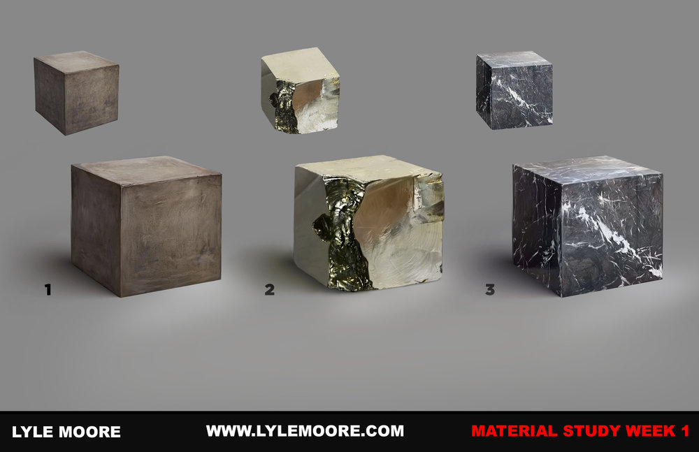LyleMoore)MATERIAL STUDY WEEK 1.jpg