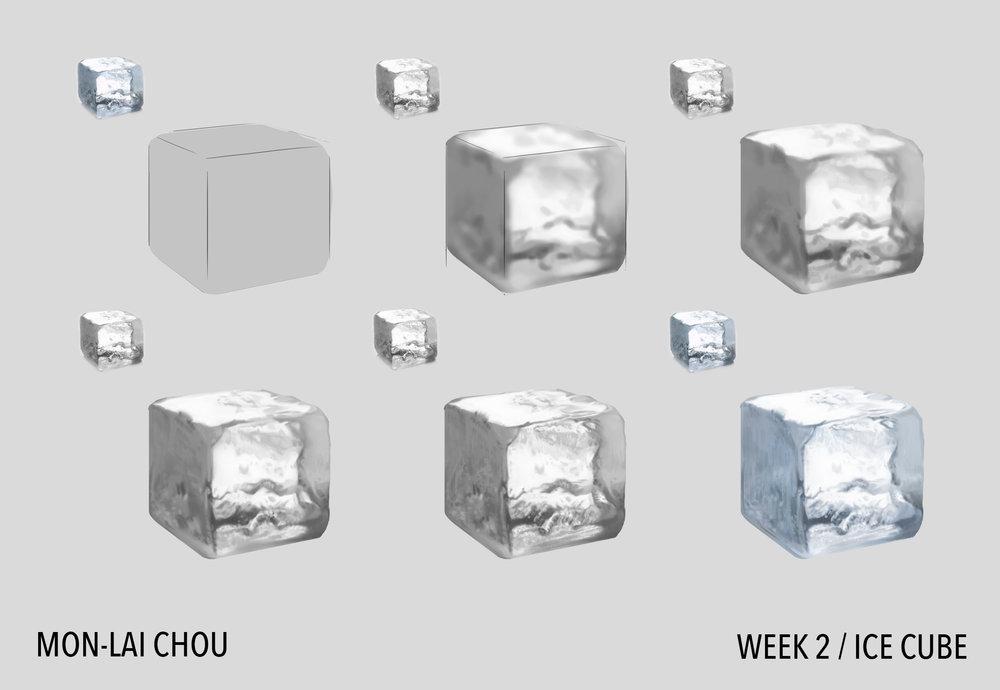 icecubeprocess.jpg
