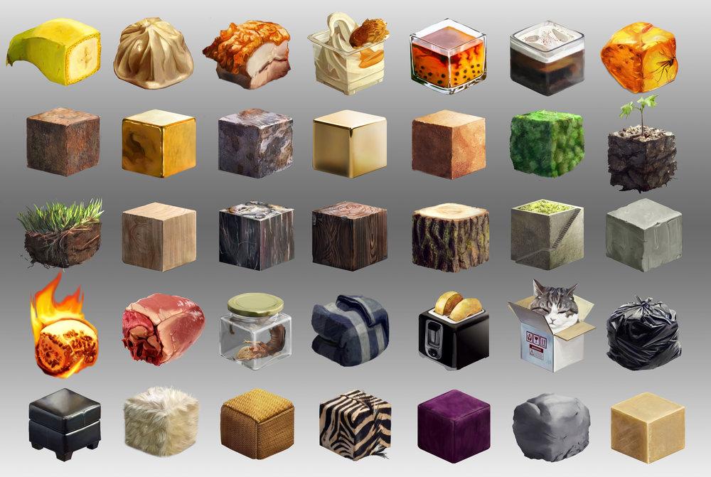 Cubes_Final.jpg