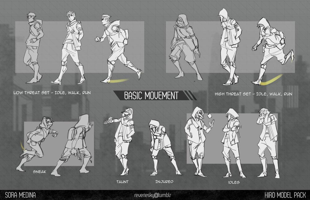 s_medina_gam_275_assignment101_modelpack10.jpeg