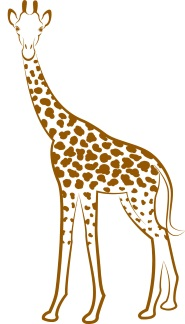 Giraffe for website no hash marks.jpg