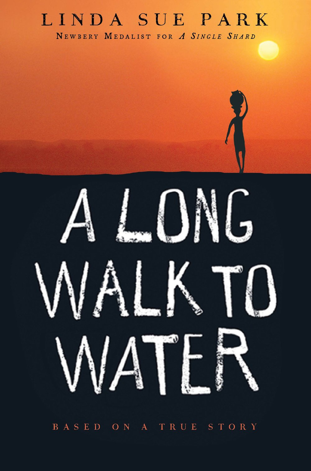A LONG WALK TO WATER.jpg