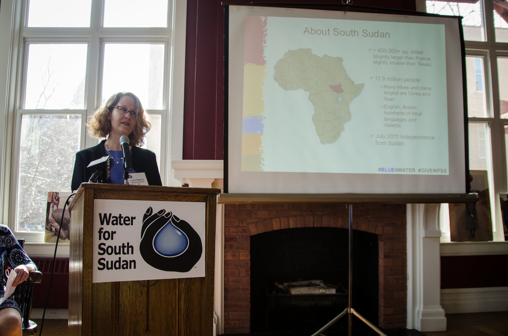 20160322-Water for South Sudan Press Conf-9.jpg
