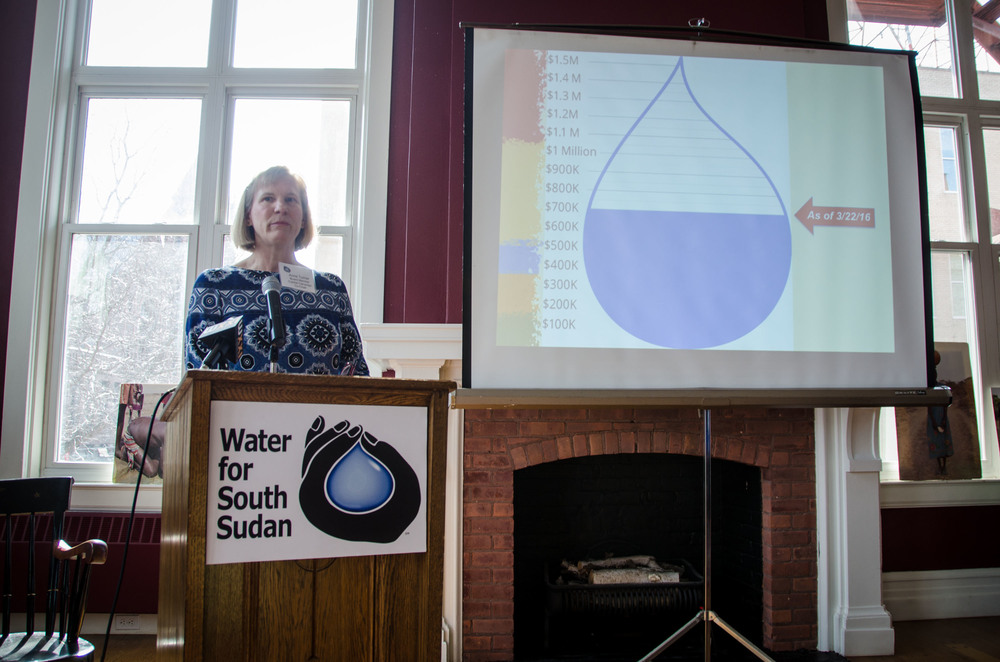 20160322-Water for South Sudan Press Conf-18.jpg