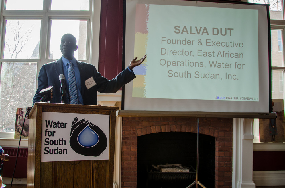 20160322-Water for South Sudan Press Conf-26.jpg
