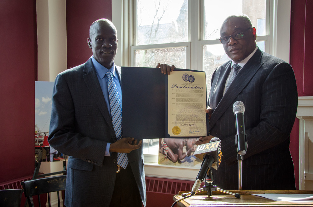 20160322-Water for South Sudan Press Conf-56.jpg