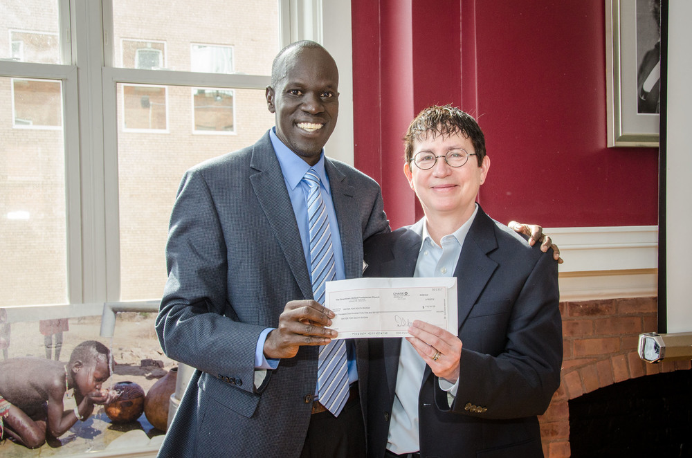 20160322-Water for South Sudan Press Conf-71.jpg