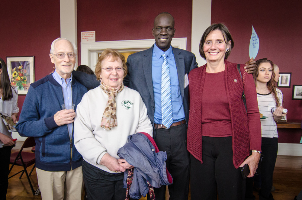 20160322-Water for South Sudan Press Conf-117.jpg