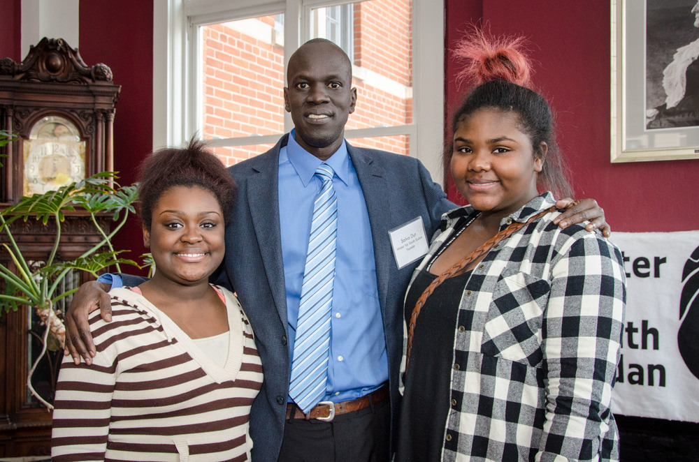 20160322-Water for South Sudan Press Conf-132.jpg