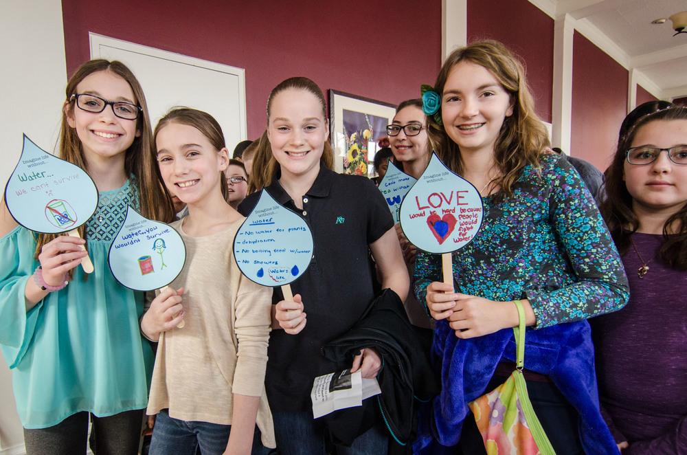 20160322-Water for South Sudan Press Conf-103.jpg