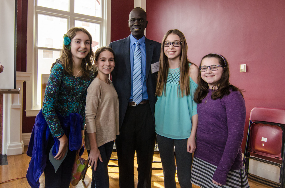 20160322-Water for South Sudan Press Conf-109.jpg