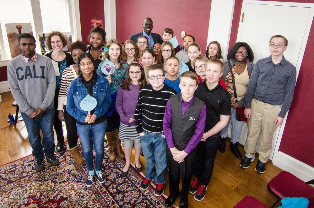 20160322-Water for South Sudan Press Conf-99.jpg