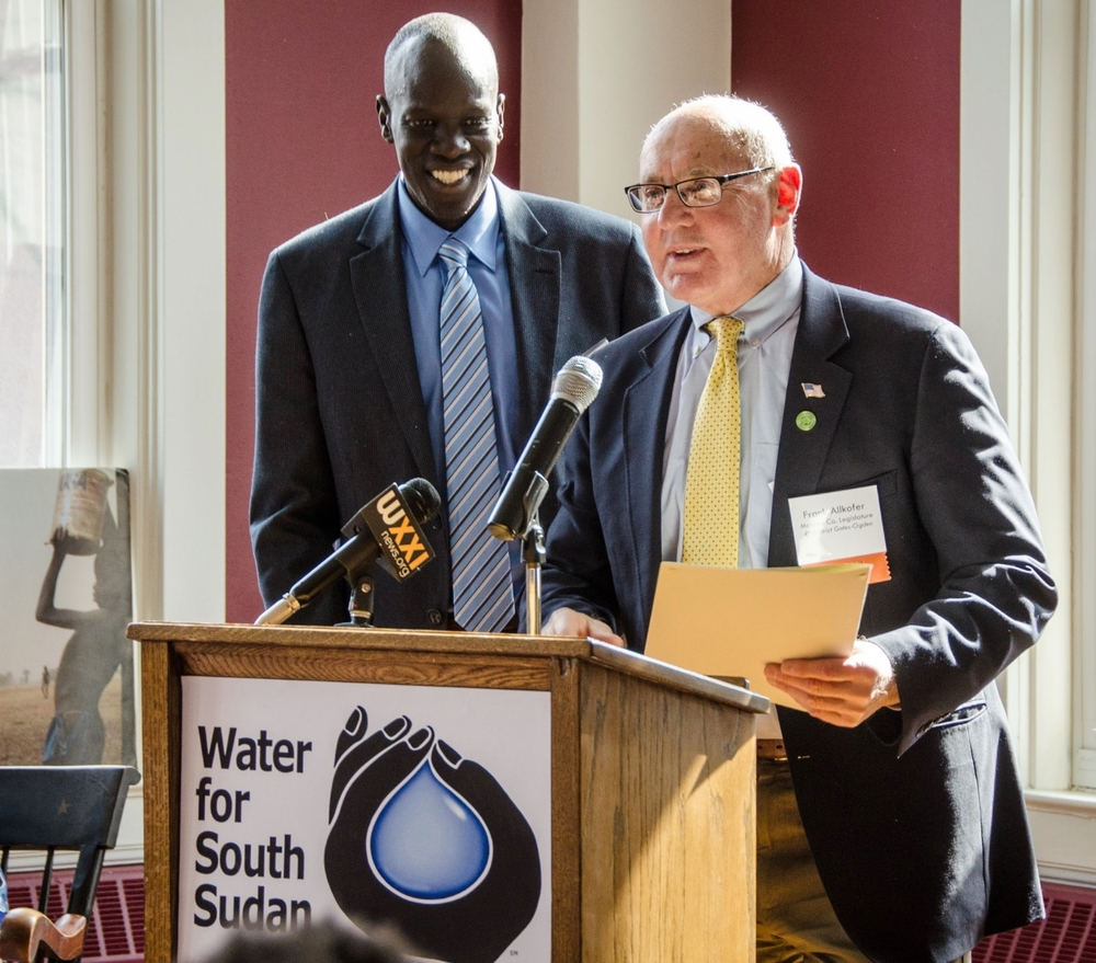 20160322-Water for South Sudan Press Conf-57 cropped.jpg