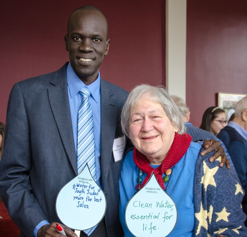 WWD Salva & Rima Segal.jpg