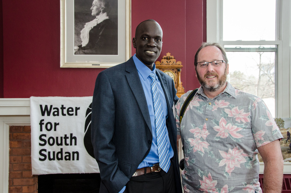 20160322-Water for South Sudan Press Conf-135.jpg