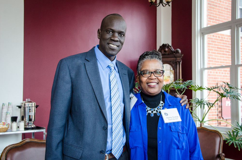 20160322-Water for South Sudan Press Conf-170.jpg