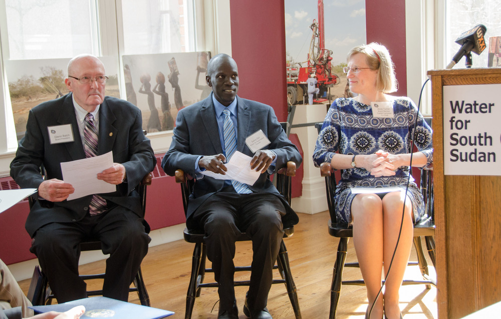 20160322-Water for South Sudan Press Conf-1.jpg