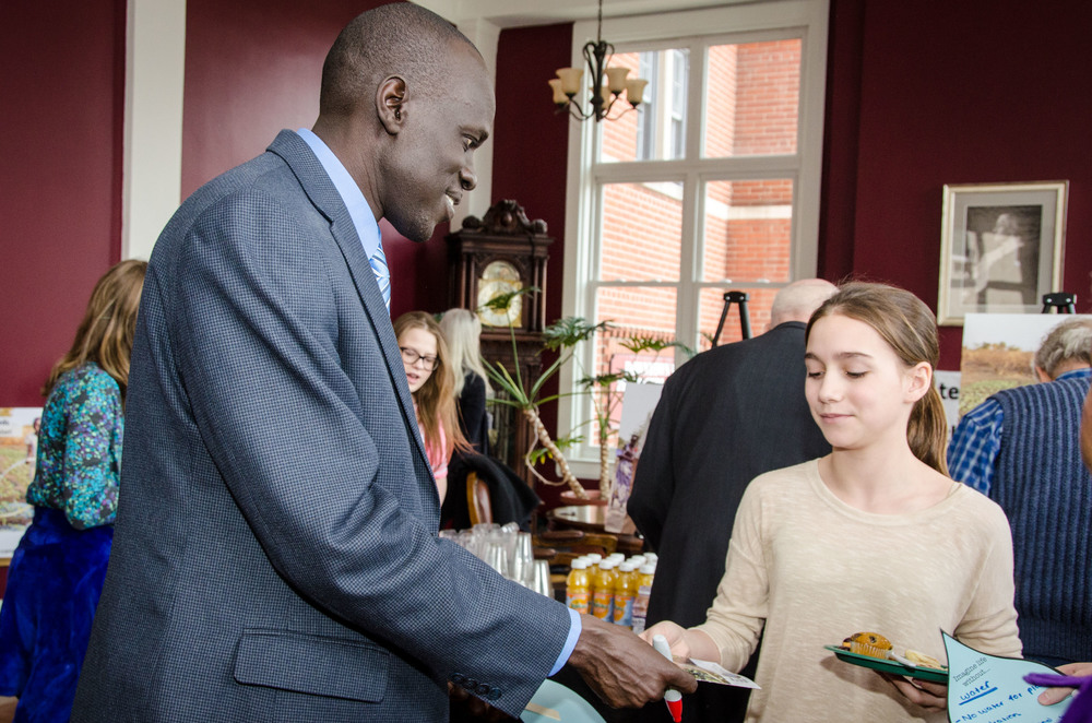 20160322-Water for South Sudan Press Conf-127.jpg