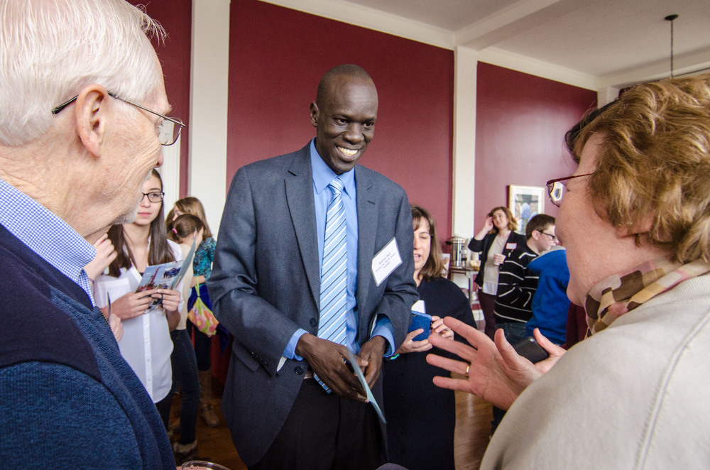 20160322-Water for South Sudan Press Conf-111.jpg