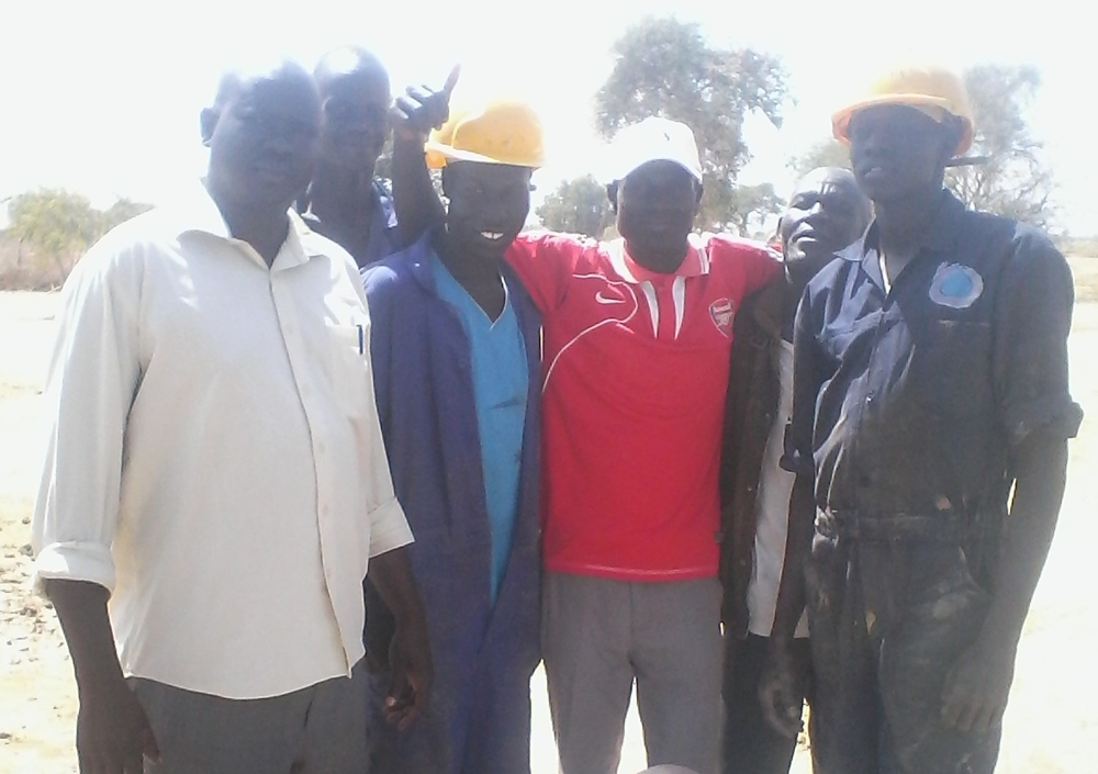 Some of drilling team members.jpg
