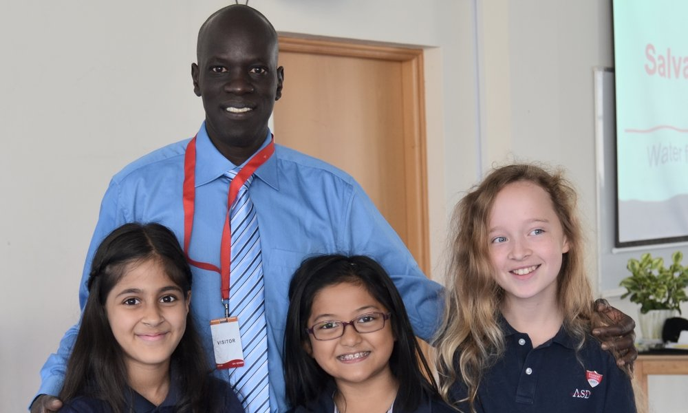 Salva and students at ASD cropped.jpg