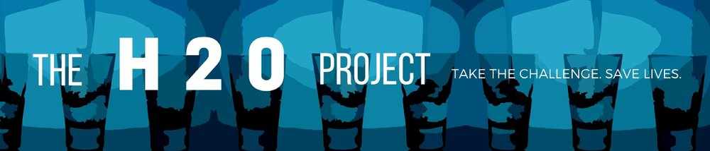 H2O Project Banner w Cups.png