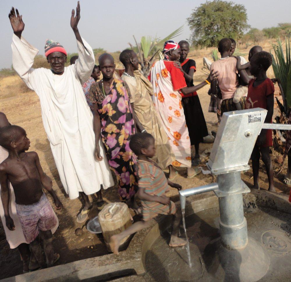 Water! Man celebrating.jpg