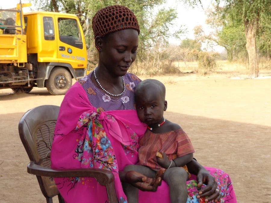 Woman & baby.jpg