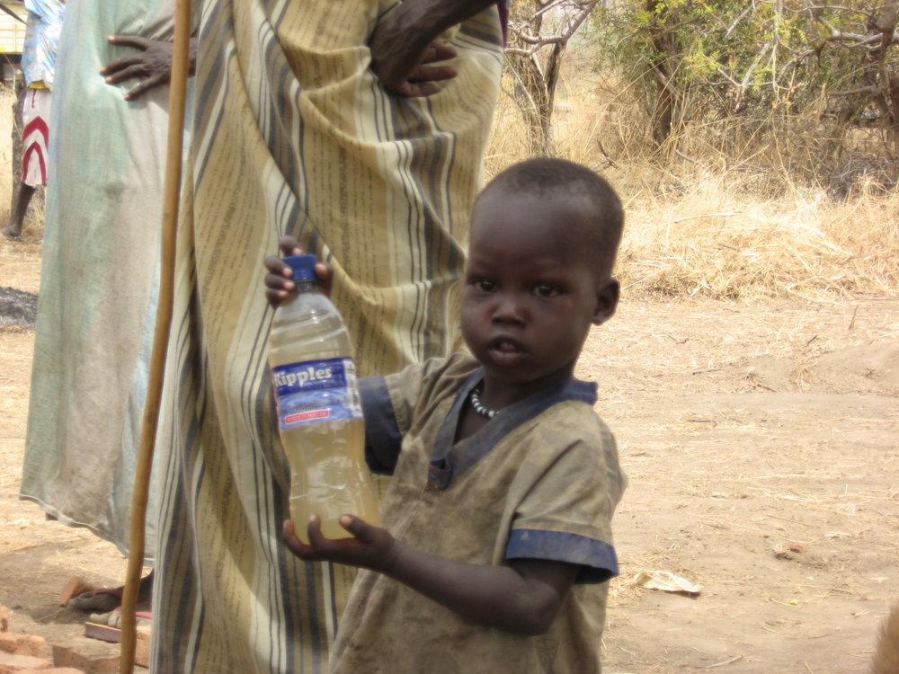 Little boy w water bottle 2.jpg