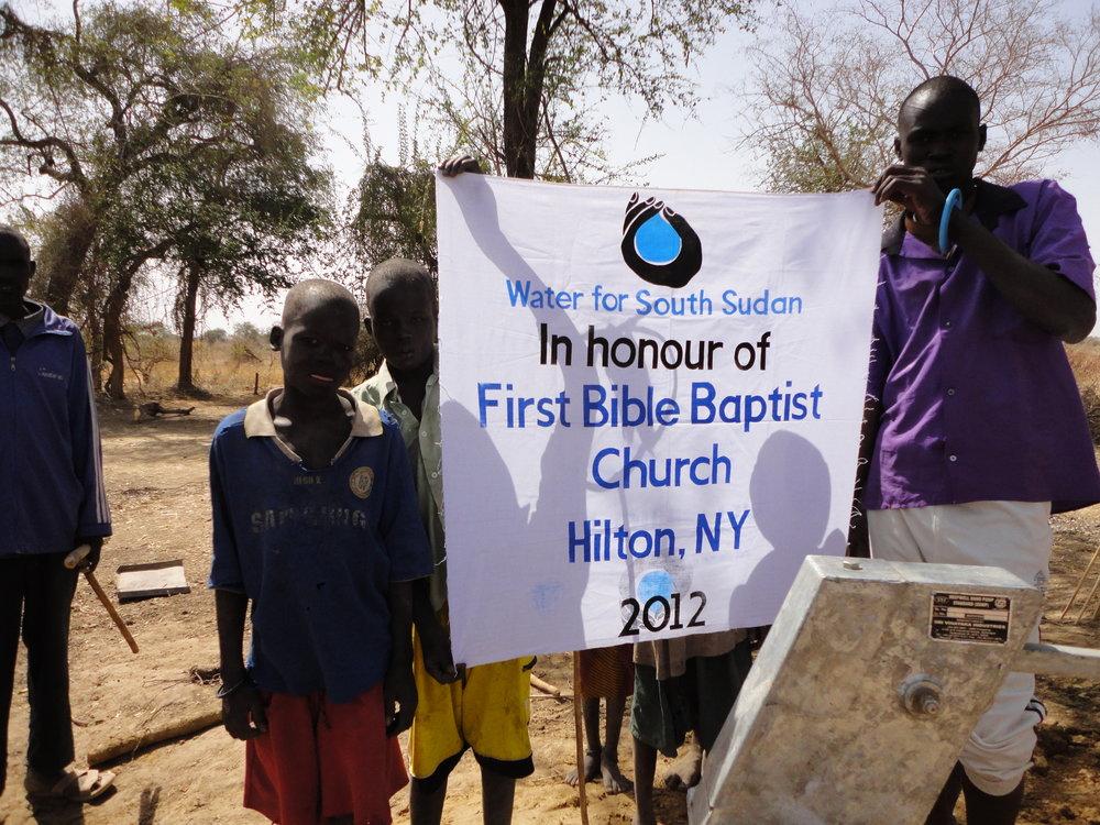 DSC00357 First Bible Baptist Church.JPG
