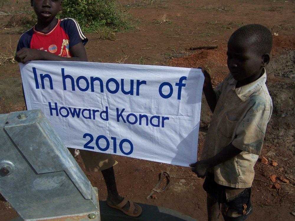 Ater 2010 wells 202 Howard Konar.JPG